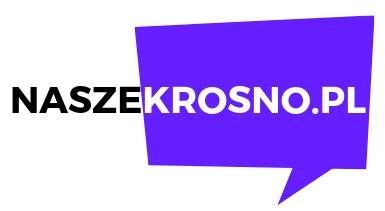 NaszeKrosno.pl