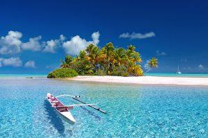 wyjazdy zagraniczne wakacje