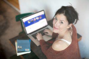 Sklep internetowy - na jakiej platformie